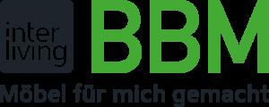 Logo Interliving BBM