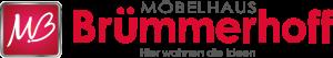 Möbelhaus-Brümmelhoff-Logo