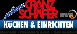 Werbe-Aktionen für Cranz und Schäfer Küchen und Einrichtungen