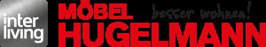 Referenz-Logo vin Möbel Hugelmann