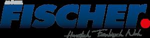 Orange Promotion Werbung Referenz Kunden Logo von Fischer