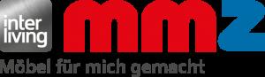 Orange Promotion Werbung Referenz Kunden Logo von Interliving mmz