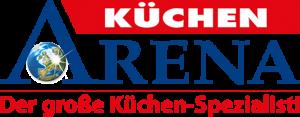 Arena Küchen Logo