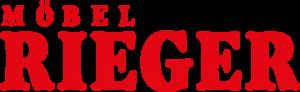 Möbel Rieger vertraut auf Werbung von Orange Promotion in Kassel