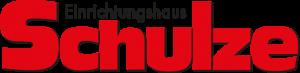 Einrichtungshaus Schulze macht Werbung mit Orange Promotion aus Kassel