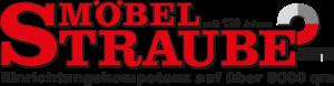 Logo von Möbel Straube